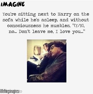 one direction hook up imagines Explore l a r a💎's board harry styles jealous imagine on  see more ideas about one direction imagines,  i go curl up and bed an cry over this imagine one.