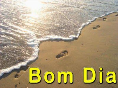 JORNAL O RESUMO - BOM DIA LEITORES AMIGOS JORNAL O RESUMO: Bom dia da redação e o Momento para pensar de hoje...