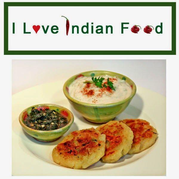 34 best Indische Rezepte vegan images on Pinterest Indian - ayurvedische küche rezepte