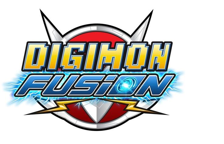 Saban Brands Acquires Digimon Brand