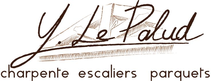 Logo for Y. Le Palud