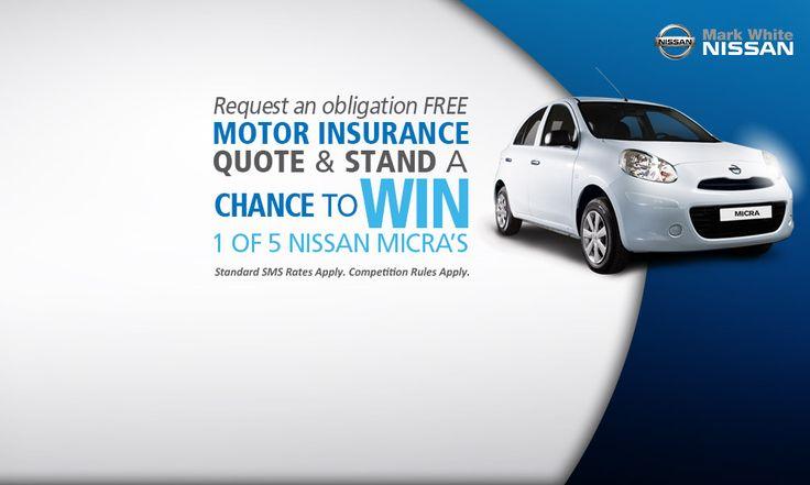 Prime MOTORTHRIFT Plan | Car Insurance Quote | Motor Insurance | Prime Meridian