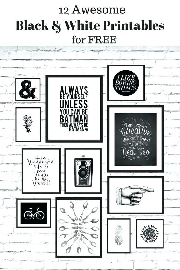 All My Froggy Stuff Printable 3 Blog School Printables Gallery