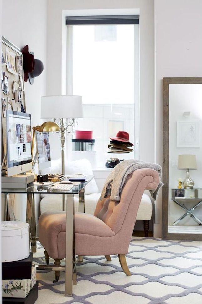 Conquistar o décor perfeito e funcional pode parecer uma missão difícil, mas não impossível; veja estas dicas que vão te ajudar (e muito!)