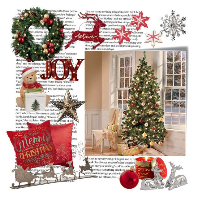 17 Best Images About Moodboards Christmas On Pinterest