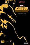 "#8: MARVEL'S LUKE CAGE 13""x20"" Original Promo TV Poster SDCC 2016 Netflix Mike Colter http://ift.tt/2cmJ2tB https://youtu.be/3A2NV6jAuzc"