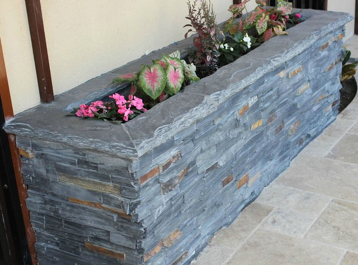 1000 images about ledgestone collection on pinterest