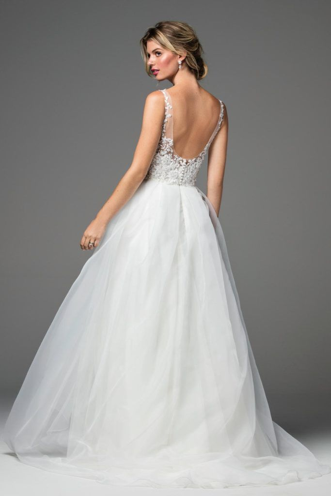 Best Wtoo can be found at Bellevue Bridal Boutique Cala Bridal La Belle Elaine us Bridal LaineeMeg Bridal and the Nordstrom Wedding Suite Downtown Seattle