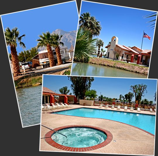 14 Best Explore Imperial Valley Images On Pinterest