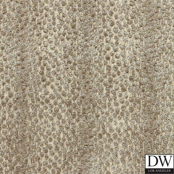 Nakura Linen Velvet Fabric  [FAB-32744] F. Schumacher Walls & Fabrics | Color: Pewter Mink Cream | DesignerWallcoverings.com | Luxury Wallpaper | @DW_LosAngeles | #Custom #Wallpaper #Wallcovering #Interiors