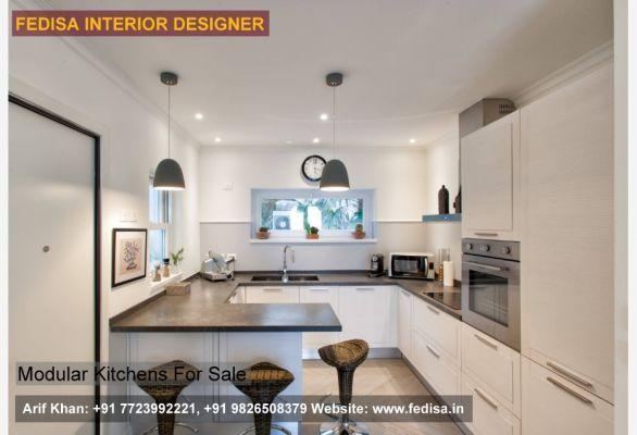 Show Me Kitchen Designs Remodeling Videos Photos