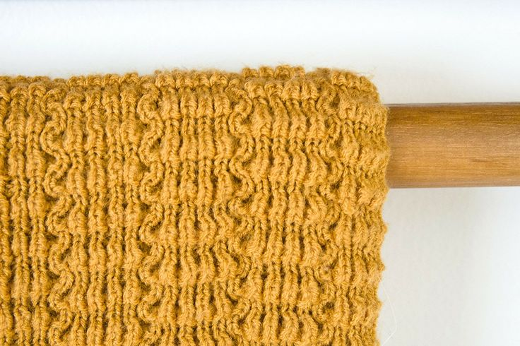 Handwoven Wool Throw Products Wool And Mustard Yellow