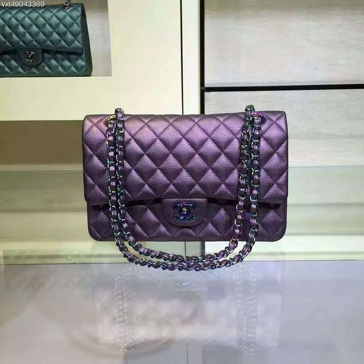 chanel Bag, ID : 47782(FORSALE:a@yybags.com), chanel fashion backpacks, chanel usa website, chanel womens credit card wallet, chanel yellow handbags, chanel women\'s handbags, chanel handbags where to buy, can you buy chanel bags online, us chanel, chanel bags online shopping usa, chanel wallet womens, chanel wallet brands #chanelBag #chanel #chanel #designer #purses