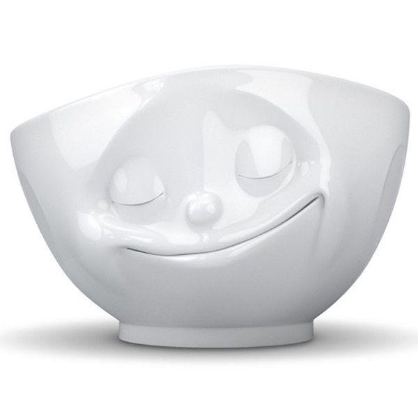 Fiftyeight Tassen 2er-Set TV Tassen mit Gesicht Küssende Tasse + Glückliche   eBay