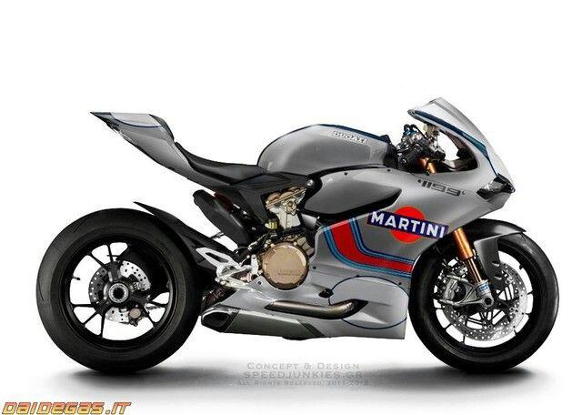 501 Best Custom Ducati Images On Pinterest Motorcycle