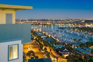 Archstone Marina del Rey, CABeautiful Marina, Archston Marina, Marina Del Rey, Marina Apartments, 300200 Pixel, 363136P038Jpg 300200, Angels Apartments