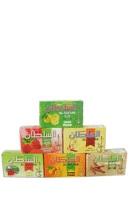Tabac Premium Al Sultan 50gr. Cette mélasse pour chicha a le meilleur goût que vous pouvez trouver sur le marché aujourd'hui. >> http://www.achatchicha.com/chicha-al-aultan.html
