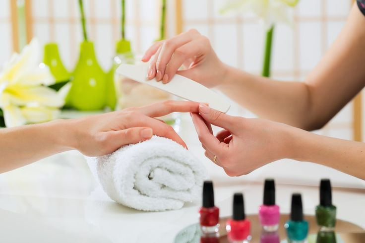 Beauty on #Classic #Beauty can treat you to expertly done #Manicure & pedicure services to get #Nails that are perfectly clean and stylish. See more: https://goo.gl/JJ2WsU