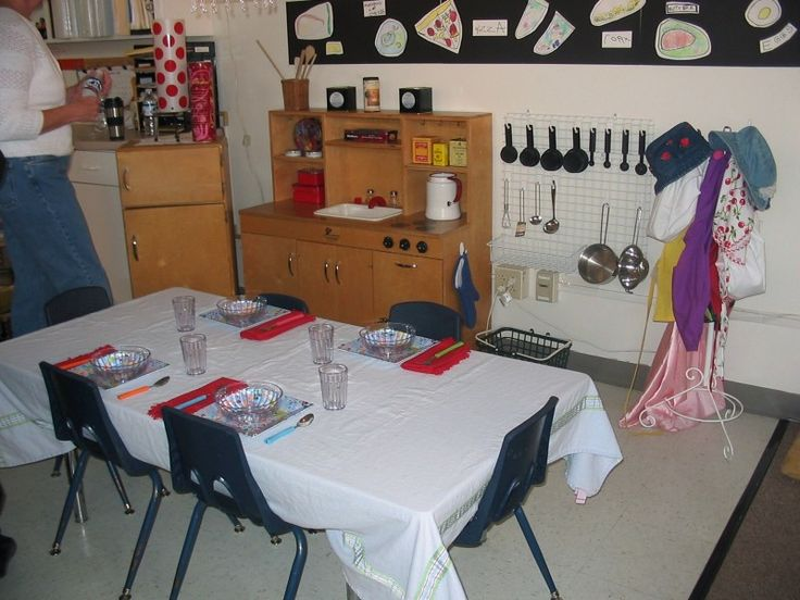 Smith Brothers Car Wash: 1000+ Images About Preschool Dramatic Play On Pinterest