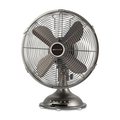83 best images about fans desk pedestal fans on for 12 inch window fan