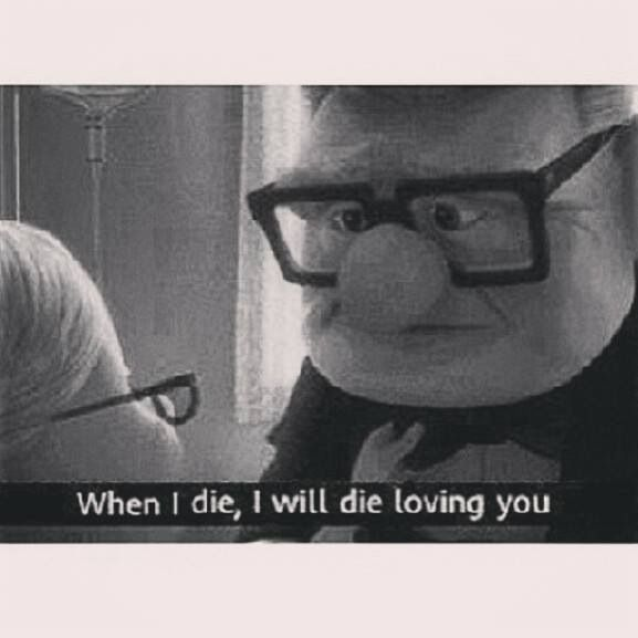 101 Best Movie Quotes: Best 25+ Up Quotes Disney Ideas On Pinterest