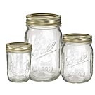 170 mason jars for $7.37 Canning Jars, Ball Jars, Mason Jars | Wholesale | Freund Container