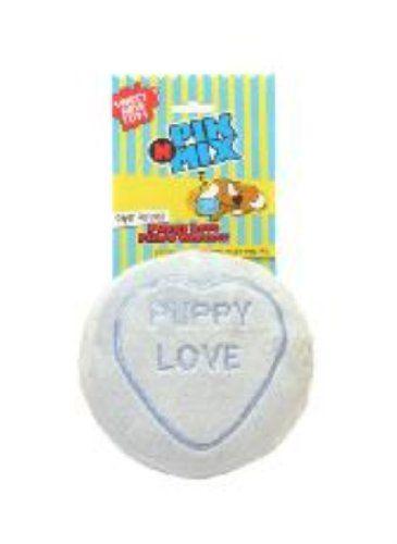 Rosewood Pik-n-Mix Puppy Love Pillow