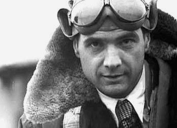 Howard Robard Hughes Jr. (1905-1976) was arguably the most secretive and self-destructive man ever to win fame in Southern California's two glamour industries --- movies and aviation.