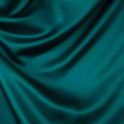 Tablecloth, Tiffany Teal   Linen Effects wedding, party, and event rental décor. Minneapolis, MN www.lineneffects.com
