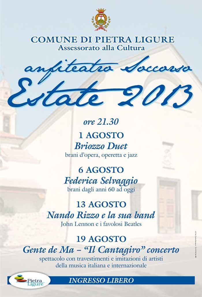 #pietraligure #estate divertente #liguria #visitriviera www.residenceorchidea.it