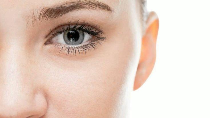 Lassen Sie in Istanbul professionell und zu niedrigen Preisen die Augen lasern! Mit der iLasik verwenden Sie ein modernes Verfahren zum Lasern der Augen.