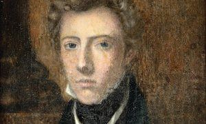 Dr James Barry: A Woman Ahead of Her Time review – an exquisite story of scandalous subterfuge. Deception of breathtaking proportions … Dr James Barry.