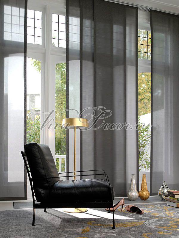 151 best color interior images on Pinterest Color interior - einrichtung kleine wohnung tamar rosenberg
