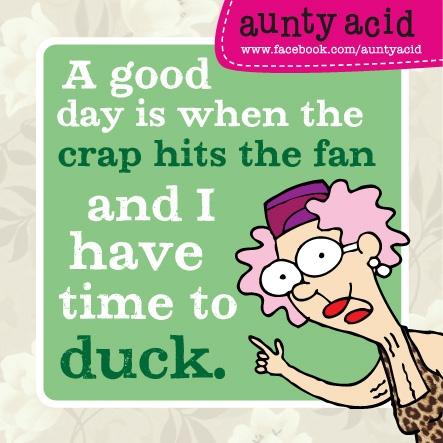 True story :): Acid Quotes, Funny Things, Acid Comic, Aunty Acid, Acid Humor, Acid Laughing, Funny Crap, Acid Funny, Acid Rocks