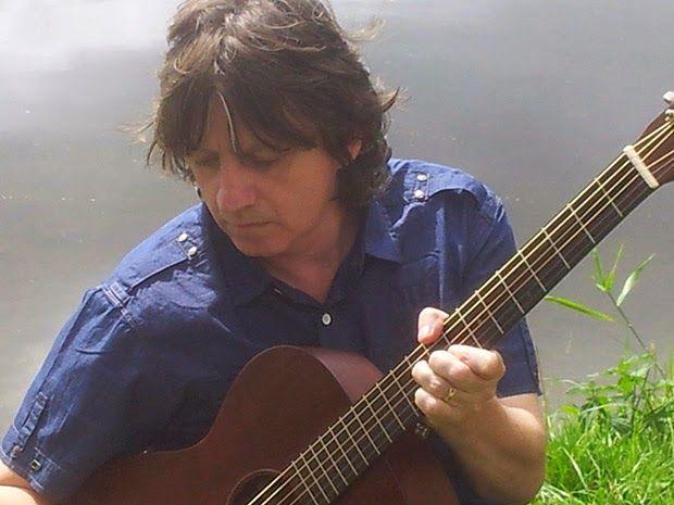 Bap Kennedy de gira con tres fechas en Octubre       Bap Kennedy  ha anunciado que pasará por estos lares. El irlandés continuará con la gira del ál...http://woody-jagger.blogspot.com/2014/10/bap-kennedy-de-gira-con-tres-fechas-en-octubre.html