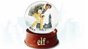 Urmăreşte online filmul Elf - Elful 2003, cu subtitrare în Română şi calitate DVDRip.
