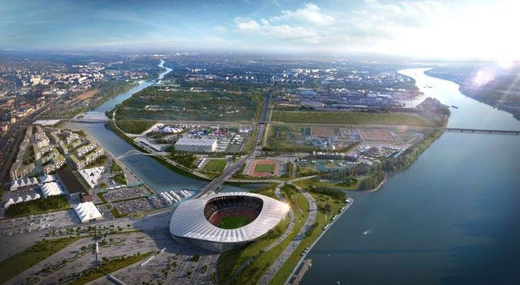 Budapest Mayor Istvan Tarlos is considering the possibility of submitting a motion to the Ciy Assembly to withdraw the city's 2024 Olympic and Paralympic Games bid. It could happen as early …