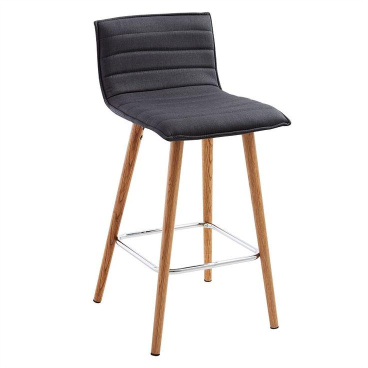 Dining Room Furniture,View Range Online Now - Klarkson Stool 84cm