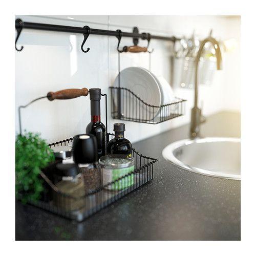 17 best images about kitchen gardens on pinterest. Black Bedroom Furniture Sets. Home Design Ideas