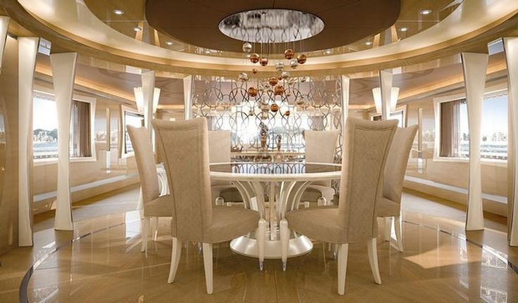 Luxury Dining Room 25 Best Ideas About Luxury Dining Room On Pinterest Formal Dining Decor E