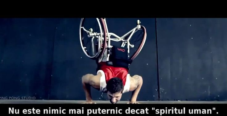 Video :: proiect-maxim-ro