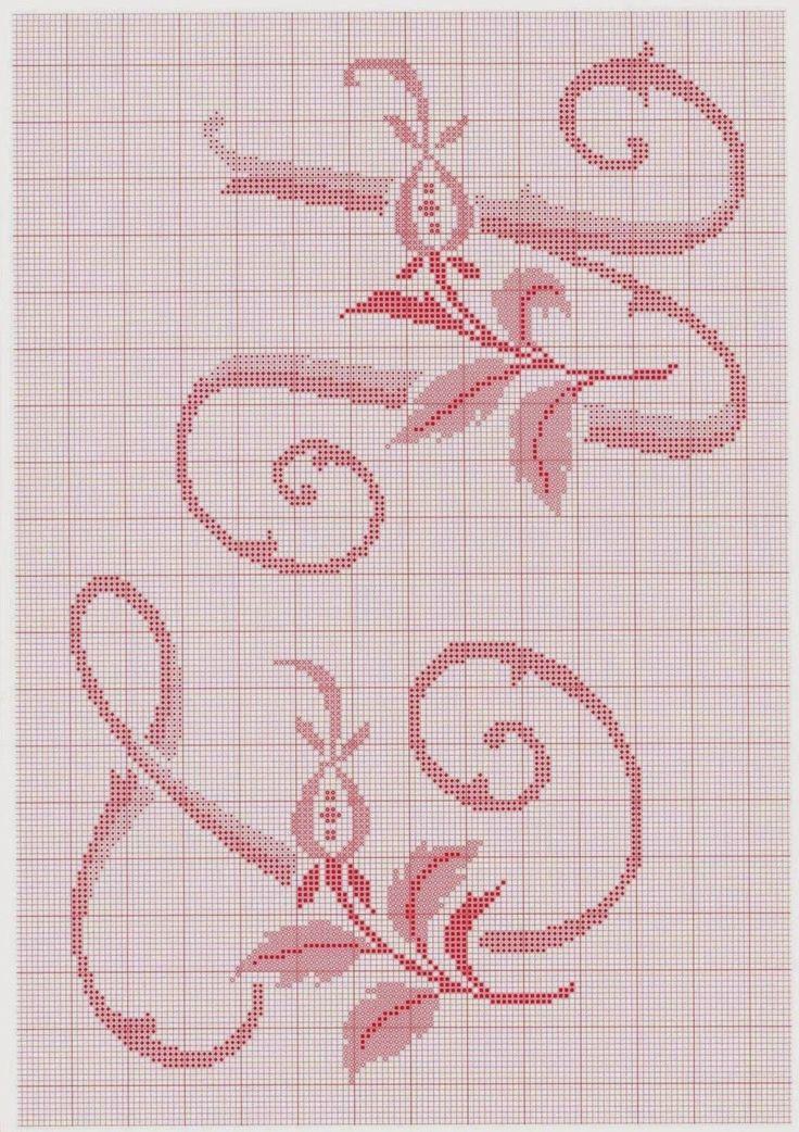 iniciales-10.jpg (1120×1586)