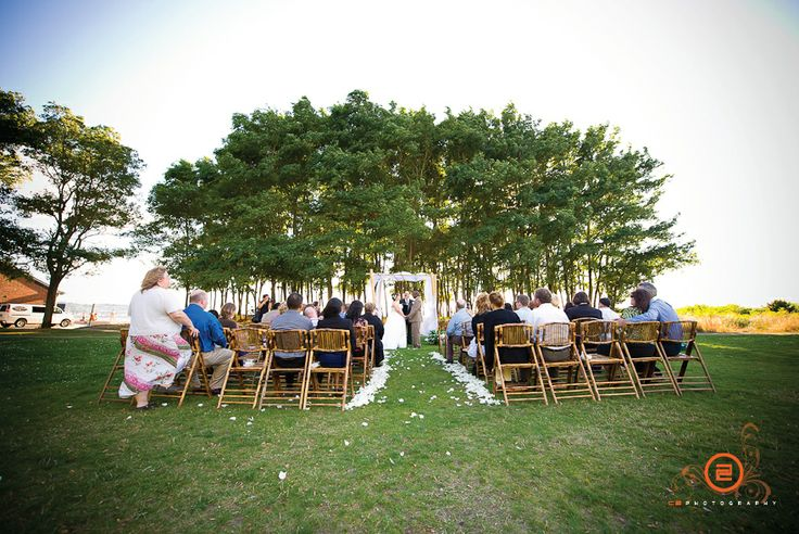 409 best wedding venues in seattle and washington images on outdoor wedding venues near seattle wa junglespirit Images