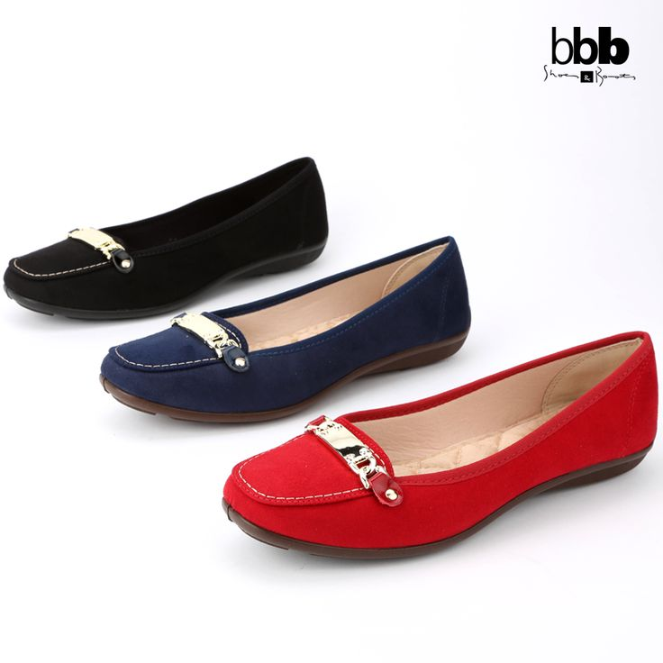 Dentro de las marcas que bbb vende, tenemos muchas marcas brasileñas. Este modelo es de la marca Moleca <3