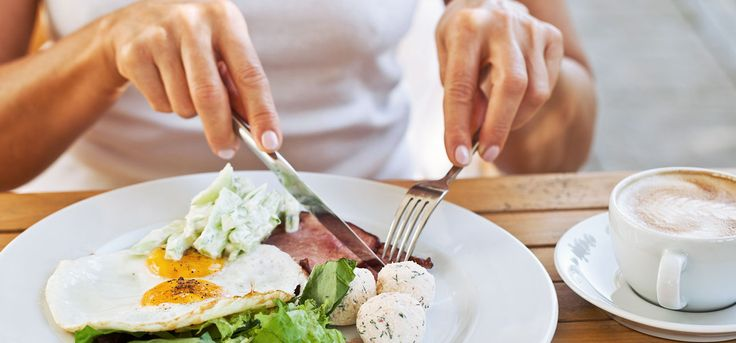Are you looking for a perfect low-carb diet to lose those unwanted pounds on your body?