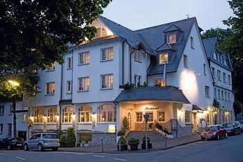 Prezzi e Sconti: #Hotel rech a Brilon  ad Euro 60.59 in #Brilon #Germania