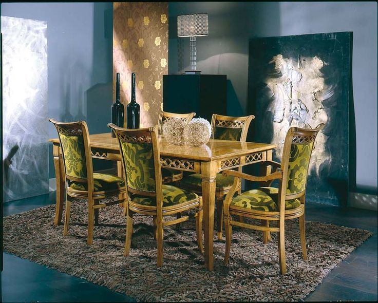 www.maisoncielovenezia.com Table chair interior interiordesigner living livingroom architecture tavolo sedia luxury