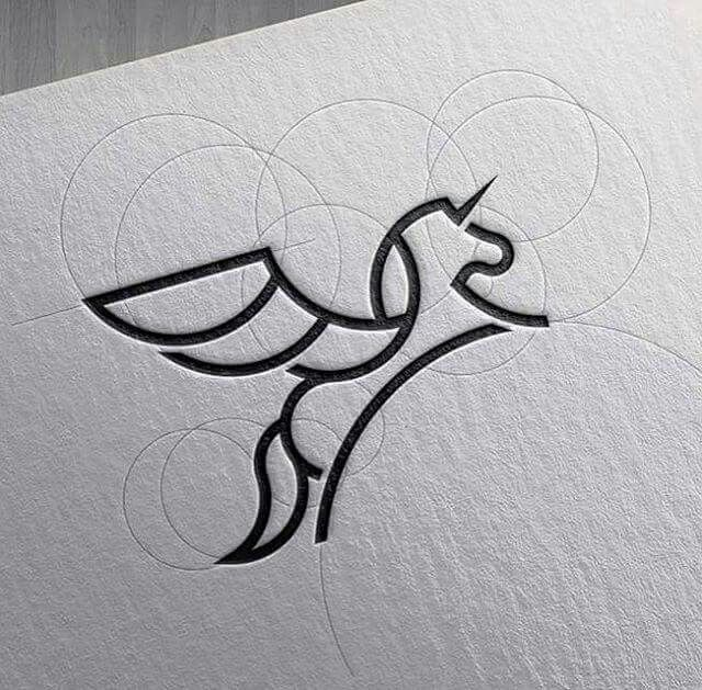 101d8549401438feb3eee5b154b71744--unicorn-logos-unicorn-logo-design.jpg