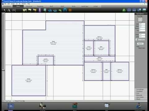 Punch Home Landscape Design Professional With Nexgen Technology