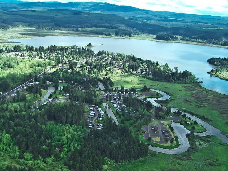 17 Best Images About Silver Cove Rv Resort On Pinterest